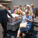 2021-06-29 Gay Joyner Funeral Services - Skousen Cousins's Luncheon_0019