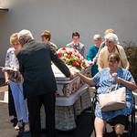 2021-06-29 Gay Joyner Funeral Services - Skousen Cousins's Luncheon_0016