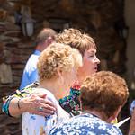 2021-06-29 Gay Joyner Funeral Services - Skousen Cousins's Luncheon_0027