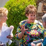 2021-06-29 Gay Joyner Funeral Services - Skousen Cousins's Luncheon_0029