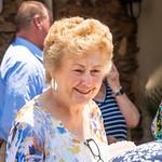 2021-06-29 Gay Joyner Funeral Services - Skousen Cousins's Luncheon_0023
