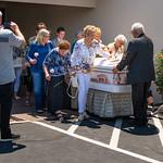 2021-06-29 Gay Joyner Funeral Services - Skousen Cousins's Luncheon_0013