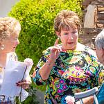 2021-06-29 Gay Joyner Funeral Services - Skousen Cousins's Luncheon_0031