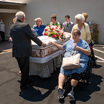 2021-06-29 Gay Joyner Funeral Services - Skousen Cousins's Luncheon_0017