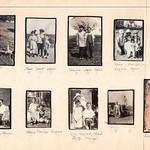 Children of Carl & Zelma Enloe