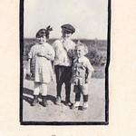 Mona, Grant &  (1918)
