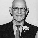 Carl Enloe