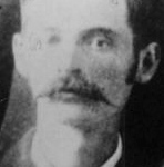 Thomas Greene Enloe