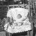 1940-42 Charlotte_0065 (Adjusted)