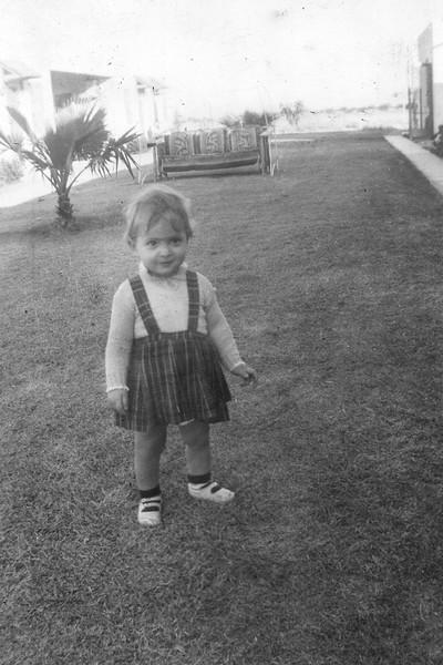 1940-42 Charlotte_0001 (Adjusted)