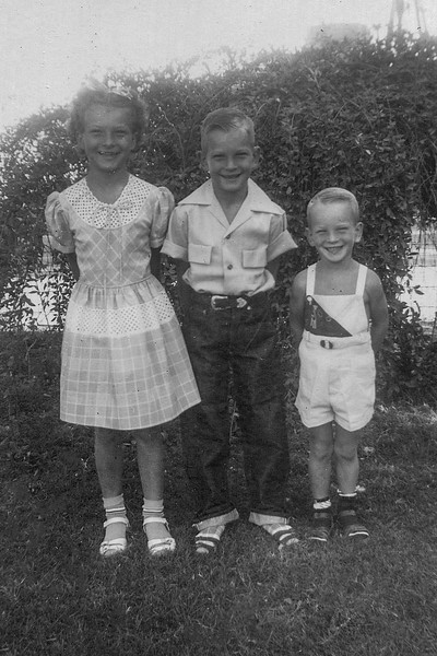 1948 Nollie, Charlotte & Ron - The First Day of School_0004-EIP (Adjusted)