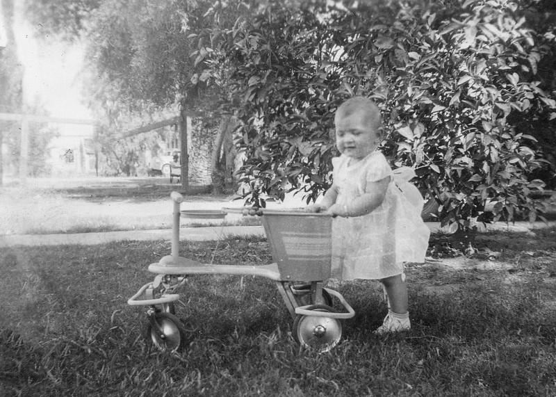 1940-42 Charlotte_0097 (Adjusted)