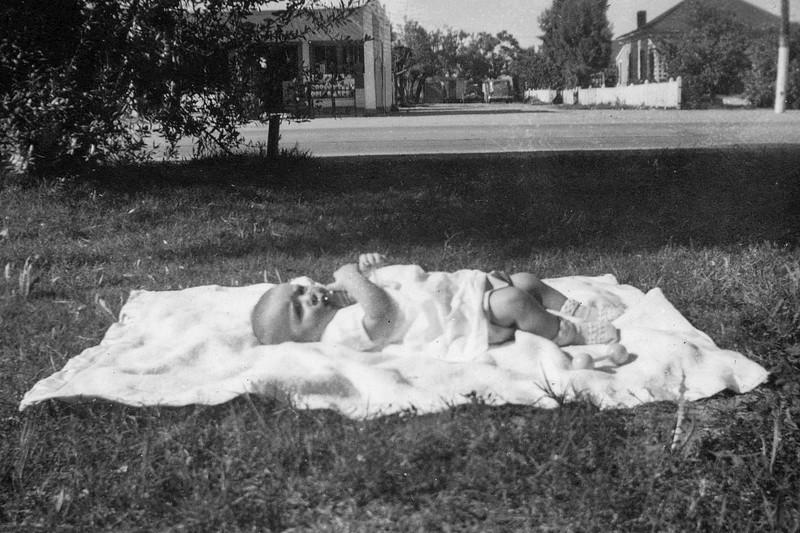 1940-42 Charlotte_0059 (Adjusted)