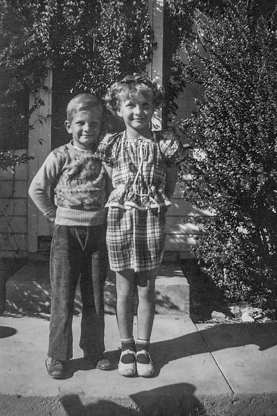 1948 Nollie & Charlotte_0002-EIP (Adjusted)
