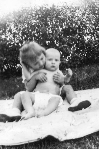 1940-42 Charlotte_0099 (Adjusted)