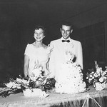 1957-07-01 Garrett & Charlotte Davis Wedding_0004 (Adjusted)