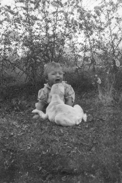 1940-42 Charlotte_0014 (Adjusted)