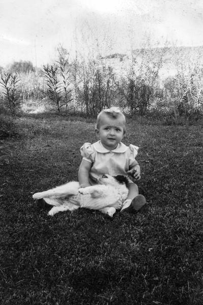 1940-42 Charlotte_0028 (Adjusted)