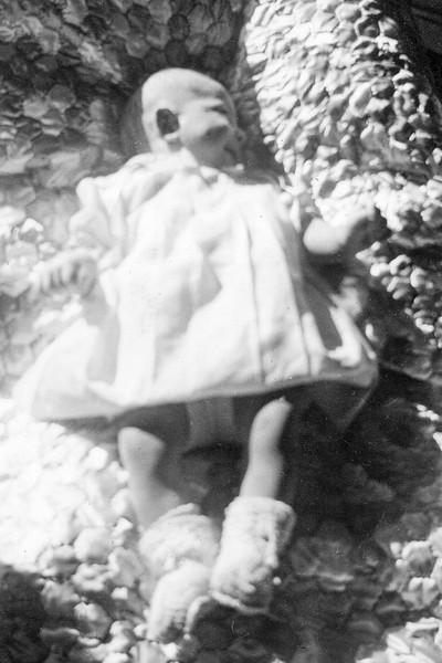 1940-42 Charlotte_0040 (Adjusted)