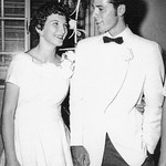 1957-07-01 Garrett & Charlotte Davis Wedding_0007 (Adjusted)