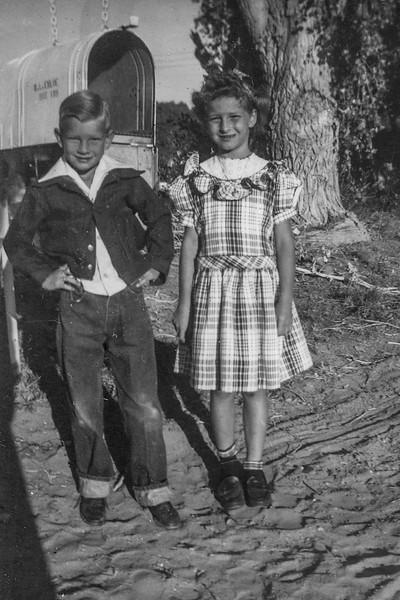 1949 Charlotte & Nollie_0001-EIP (Adjusted)