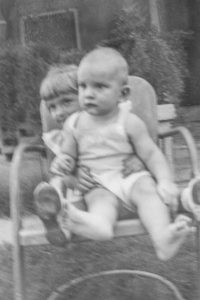 1943-04 Charlotte &  Nollie_0012-EIP (Adjusted)