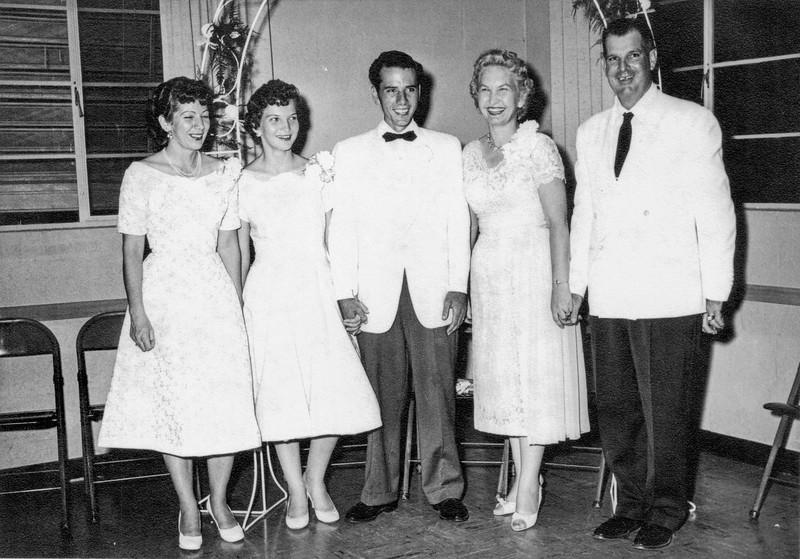1957-07-01 Garrett & Charlotte Davis Wedding_0005 (Adjusted)