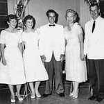 1957-07-01 Garrett & Charlotte Davis Wedding_0005 (Adjusted)