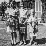 1949 Charlotte, Nollie & Ron_0004-2-EIP (Adjusted)