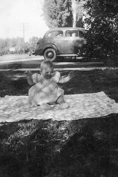 1940-42 Charlotte_0076 (Adjusted)