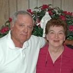 2007-06-02 Garrett & Charlotte Davis_edited-1