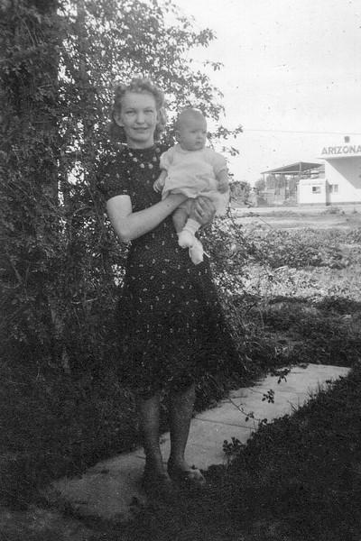 1940-42 Charlotte_0058 (Adjusted)