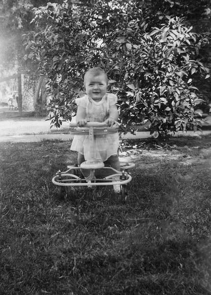 1940-42 Charlotte_0092 (Adjusted)