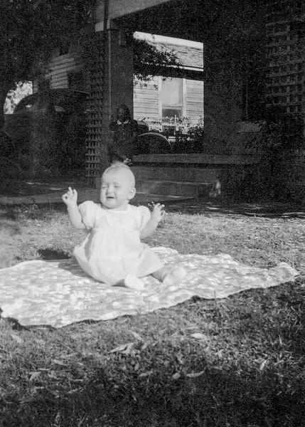 1940-42 Charlotte_0085 (Adjusted)