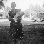 1940-42 Charlotte_0042 (Adjusted)