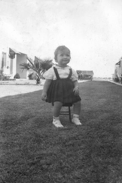 1940-42 Charlotte_0011 (Adjusted)