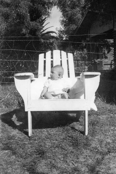 1940-42 Charlotte_0055 (Adjusted)