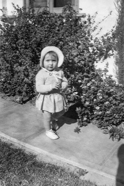 1940-42 Charlotte_0019 (Adjusted)