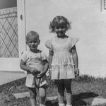 1944 Charlotte & Nollie_0004-EIP (Adjusted)