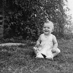 1940-42 Charlotte_0047 (Adjusted)