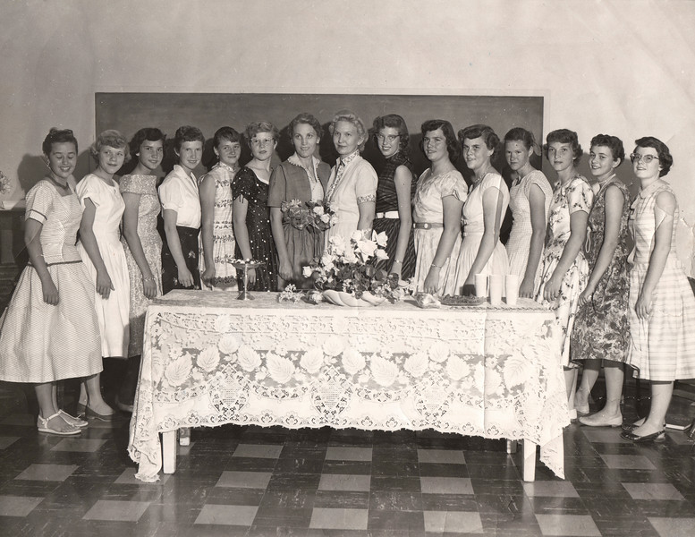 1956c Charlotte - Young Women Tying the Rose Program_0002_a-EIP (Adjusted)