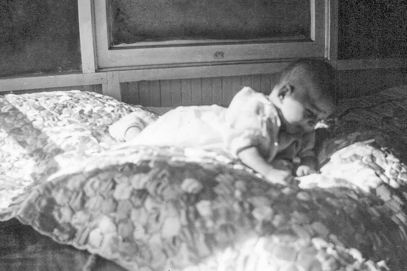 1940-42 Charlotte_0037 (Adjusted)