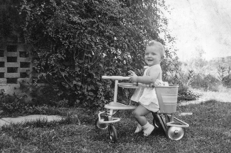 1940-42 Charlotte_0096 (Adjusted)