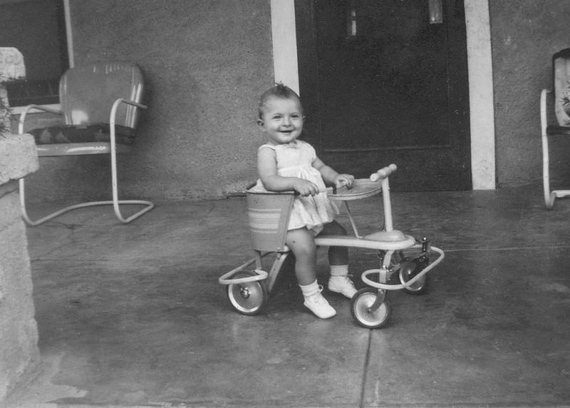 1940-42 Charlotte_0095 (Adjusted)