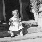 1940-42 Charlotte_0053 (Adjusted)