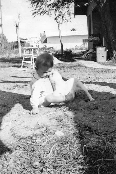 1940-42 Charlotte_0050 (Adjusted)