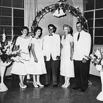 1957-07-01 Garrett & Charlotte Davis Wedding_0001 (Adjusted)