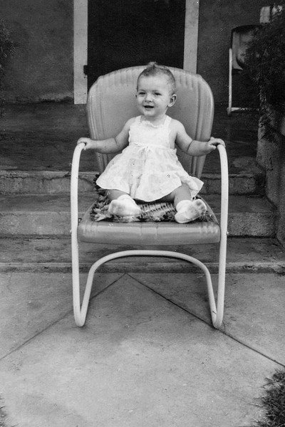 1940-42 Charlotte_0048 (Adjusted)