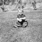 1940-42 Charlotte_0033 (Adjusted)