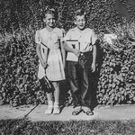 1948 Nollie & Charlotte - The First Day of School_0003-EIP (Adjusted)